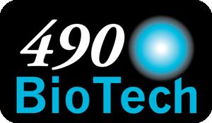 490BioTech